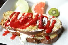 Cafe 21 - Best Brunch in the Gaslamp District of San Diego - ranked #14/3,974 restaurants; pricey
