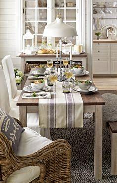 VIDÉKI PORTA: Újdonságok az IKEA-ból