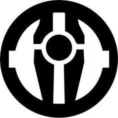 Vinyl Decal Sticker - Sith Empire Star wars decal for Windows, Cars, Laptops, Macbook, Yeti, Coolers, Mugs etc