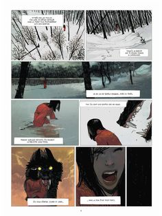 Comic Book Pages, Comic Books Art, Bd Cool, Story Drawing, Comic Layout, Graphic Novel Art, Comic Kunst, Bd Comics, Comic Panels