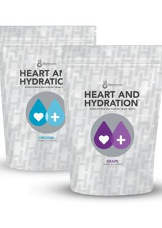 Products inspired to improve your well-being Electrolyte Drink, Sore Muscles, Healthy Life, Improve Yourself, Best Gifts, Beverages, Alternative, Heart, Healthy Living