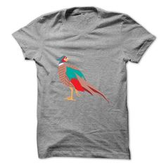 [Hot tshirt name meaning] Pheasant Smiling  Coupon Today  Pheasant Smiling  Tshirt Guys Lady Hodie  SHARE and Get Discount Today Order now before we SELL OUT  Camping a doctor thing you wouldnt understand tshirt hoodie hoodies year name birthday shot people just for smiling great gift any photo fan today