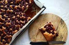 Csokimámor 5 perc alatt: A legegyszerűbb diétás bögresüti! - Ripost