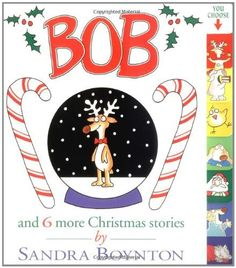 Bob by Sandra Boynton, http://www.amazon.com/dp/0689825684/ref=cm_sw_r_pi_dp_yZZqub01HGBR3