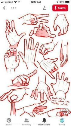 - , Some drawing references I've acquired. - , Some drawing references I've acquired. - , 37 Super Ideas For Human Body Art Painting Drawing Reference Man Hands Pack sketch hands Hand Drawing Reference, Drawing Hands, Pose Reference, Gesture Drawing, Anatomy Drawing, Anatomy Art, Anatomy Reference, Main Manga, Drawing Sketches