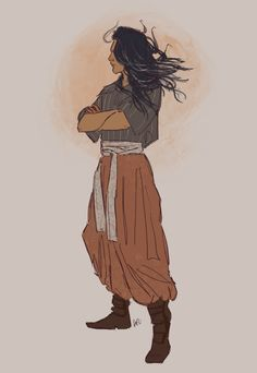 "flurgburgler: "" feanor for yesterday's warm up sketch patreon Character Concept, Character Art, Concept Art, Character Ideas, Dnd Characters, Fantasy Characters, Art Sketches, Art Drawings, Tolkien"