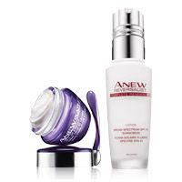 ANEW Regimens - Buy 1, Get 1 for $5  #Avon #Sales and #Coupons – view current coupons online at: https://www.avon.com/promotions/coupons?rep=barbieb