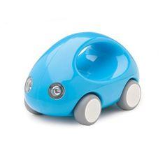 Kid o Go Car - Blue by Kid-O Products, http://www.amazon.com/dp/B0039X2Y1I/ref=cm_sw_r_pi_dp_MI.drb1TZYJXE