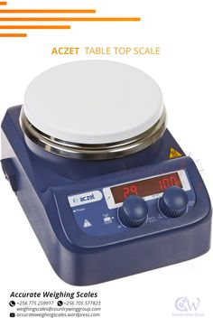 Accurate weighing scales bench scale models are designed to assist your day-to-day operation, either in a kitchen, hardware or retail shops and are reliable and easy to use. For inquiries on deliveries contact us Office +256 (0) 705 577 823, +256 (0) 775 259 917 Address: Wandegeya KCCA Market South Wing, 2nd Floor Room SSF 036 Email: weighingscales@countrywinggroup.com Us Office, Weighing Scale, Kitchen Hardware, Retail Shop, 2nd Floor, Scale Models, Bench, Shops, Easy