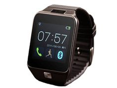 Waterproof Bluetooth Smartwatch - Smart Watches - Home shopping for Smart Watches best affordable deals from a wide selection of high-quality Smart Watches at: topsmartwatchesonline.com