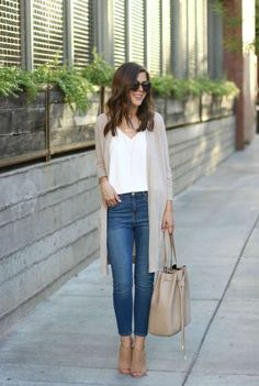 Find out our simplistic, relaxed & simply stylish Casual Outfit inspiring ideas. Get encouraged with these weekend-readycasual looks by pinning the best looks. Fall Fashion 2016, Fashion Mode, Winter Fashion, Womens Fashion, Work Fashion, Style Fashion, Fashion Stores, Office Fashion, Korean Fashion