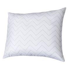 bed pillow : Target