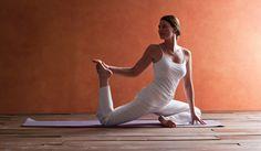 Yoga Mats, Organic B