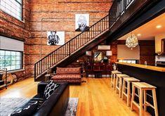 Staging, Home Decor, Homemade Home Decor, Decoration Home, Interior Decorating