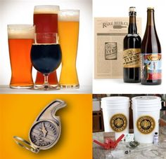 Have a beer lover in your life? These gifts are sure to make them 'hoppy'