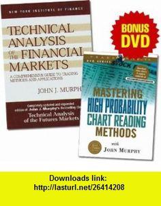 Technical Analysis Of Futures Markets John J Murphy Pdf Is