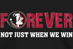 That's exactly right Florida State Football, Florida State University, Florida State Seminoles, Fsu Shirts, Fsu Game, Game Day Quotes, Cubs Team, Mom Tumbler, Say More
