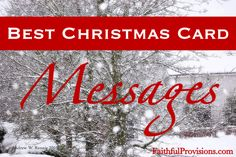Love these messages. Christmas Card Messages - 25 Different Message Ideas for your Christmas Cards Christmas Dinner Prayer, Christmas Verses, Winter Christmas, Christmas Time, Merry Christmas, Christmas Card Messages, Christmas Greetings, Holiday Cards, Christmas Cards
