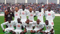 Regardez Sénégal-Tunisie en streaming le 10/10/14 - http://www.actusports.fr/120850/regardez-senegal-tunisie-en-streaming-101014/