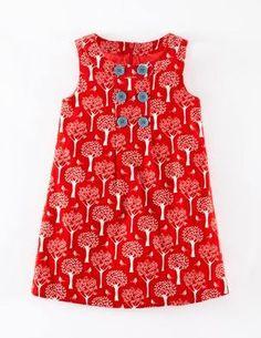 Sch ne kinderkleidung auf pinterest tr gerkleid mini for Bodendirect mode