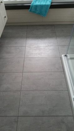 1000 Images About Plancher C 201 Ramique On Pinterest