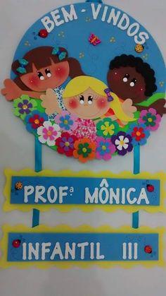 Foam Crafts, Arts And Crafts, Nursery Teacher, 4 Kids, Children, Classroom Decor, Education, Christmas Ornaments, Holiday Decor