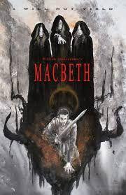 supernatural in hamlet and macbeth