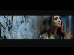 JoJo inicia promoção de seu novo álbum #Cantora, #Clipe, #Kelly, #Lançamento, #Novidade, #Novo, #PharrellWilliams, #Single http://popzone.tv/jojo-inicia-promocao-de-seu-novo-album/