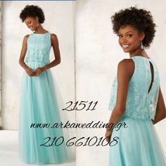 Prom Dresses, Formal Dresses, Fashion, Stylish Dresses, Dresses For Formal, Moda, Formal Gowns, Fashion Styles, Formal Dress