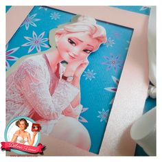 Convite Frozen Paper Box Template, Cricut, Elsa, Templates, Disney Princess, Disney Characters, Frozen Invitations, Stencils, Create A Critter