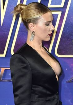 Top 100 Most Beautiful Actresses of All Time List contains Best Actresses in the world and Beautiful actresses in Hollywood, Bollywood and in India. Hottest Female Celebrities, Beautiful Celebrities, Beautiful Actresses, Celebs, Scarlett Johansson, Black Widow Scarlett, Black Widow Natasha, Beautiful Bollywood Actress, Most Beautiful