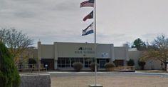 Un muerto por tiroteo en escuela de Texas