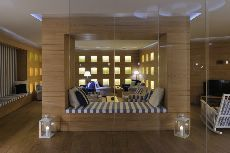 Experience luxury with a Mediterranean flair on the Adriatic coast at the best spa hotel in Croatia. Hotel Lobby, Best Spa, Restaurant, Lounge Areas, 5 Star Hotels, Cigar, Croatia, Luxury, Personal Style