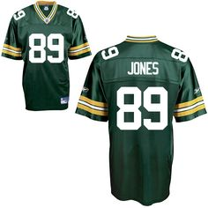 Nike NFL Youth Jerseys - 1000+ ideas about James Jones Packers on Pinterest | Luol Deng ...
