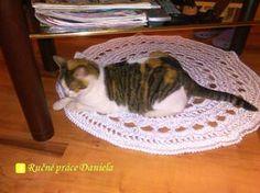 None Carpets, Animals, Farmhouse Rugs, Animais, Rugs, Animales, Animaux, Types Of Rugs, Animal