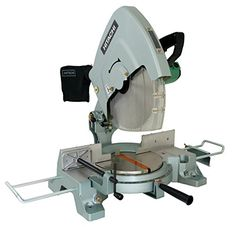 Hitachi C15FB 15-Amp 15-Inch Miter Saw For Sale https://bestwoodplanerreview.info/hitachi-c15fb-15-amp-15-inch-miter-saw-for-sale/