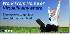 Genuine online data entry jobs available all over India. Bi-weekly Payment. We have a large volume of data entry work like image entry, forms processing, insurance claim processing, HTML/Pdf/Image  conversion, data capture, survey processing, etc. up to Rs.75/- per data entry form. No Investment. No Age Limit. No Experience. Bi-weekly Payments Full Training Provided. 100% Genuine Job  Opportunities for all Pls visit : http://www.onlinejobsfree.com/?id=6493