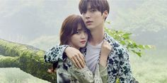 Ahn Jae Hyun expresses his love for wife Goo Hye Sun and talks about his future goals - http://www.kpopmusic.com/artists/ahn-jae-hyun-expresses-his-love-for-wife-goo-hye-sun-and-talks-about-his-future-goals.html