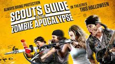 Watch Scouts Guide to the Zombie Apocaly Download Full Movie Free HD https://www.facebook.com/ScoutsGuidetotheZombieApocalypseFilm
