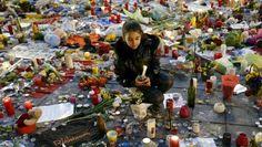 A 35 asciende el número de víctimas de los atentados de Bruselas