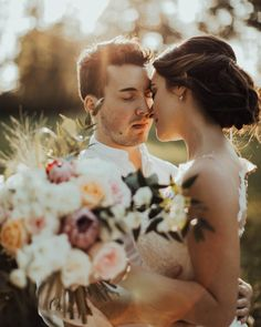 """""""If you seek peace, be still. If you seek wisdom, be silent. If you seek love, be yourself. Couple Photography, Wedding Photography, Becca, Photo Sessions, Wedding Photos, Couple Photos, Wisdom, Weddings, Sunset"""