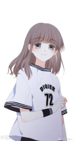 怦然心动漫画 Anime Cupples, Anime Angel, Anime Couples Manga, Cute Anime Couples, Anime Chibi, Anime Girl Cute, Beautiful Anime Girl, Kawaii Anime Girl, Anime Art Girl