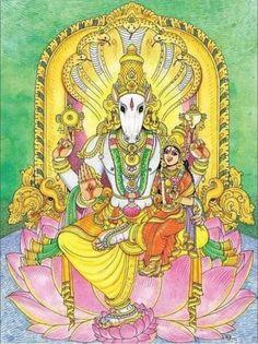 Indian Traditional Paintings, Indian Paintings, Religious Paintings, Religious Art, Temple Drawing, Lord Vishnu Wallpapers, Lord Murugan, Shiva Wallpaper, Tanjore Painting
