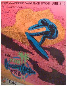43 Best Vintage Surf Skate T-Shirts images  ccf5a825a4c