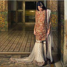 For order or details inbox us or what's app /viber at 0092 3322333050 #pakistanidresses #partywears #wedding #pakistani #pakistaniwear #pakistanibride #pakistaniwedding #pakistanibridal #pakistanistyle #party #partywears #partywear #fashionblogger #fashion #fashionweek #formaldress #formalwear #beautiful #wedding #dresses #shopping #onlineshopping #onlineboutiques  #karachi #karachites #bcw2016 #pfdc2016 #fpw16 #weddingdress #weddingdresses #pakistaniinuk #ukpakistani