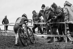 Campeonatos de España de Ciclocross 2018 - Un campeonato a la antigua por Pirucho Pequeno http://valwindcycles.es/blog/campeonatos-espana-ciclocross-2018-campeonato-la-antigua-pirucho-pequeno