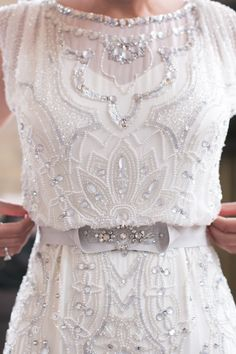 Trendy wedding dresses with bling jenny packham Ideas Best Wedding Dresses, Trendy Wedding, Bridal Dresses, Wedding Styles, Wedding Gowns, Dream Wedding, Wedding Blog, Wedding Ideas, Boho Wedding