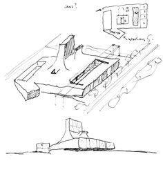 1813814524_ordos-sketch-19