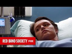 Actor Profile: Nolan Sotillo   RED BAND SOCIETY   FOX BROADCASTING