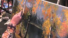 Москва: +7 916 0206077 DVD диски с уроками И.Сахарова и все необходимые материалы для живописи, рекомендованные им. Приглашаем Вас посетить мастер-классы Иго...